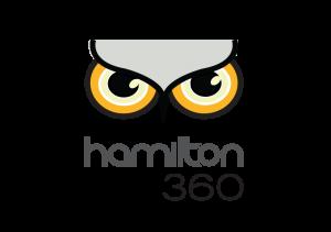 Hamilton360